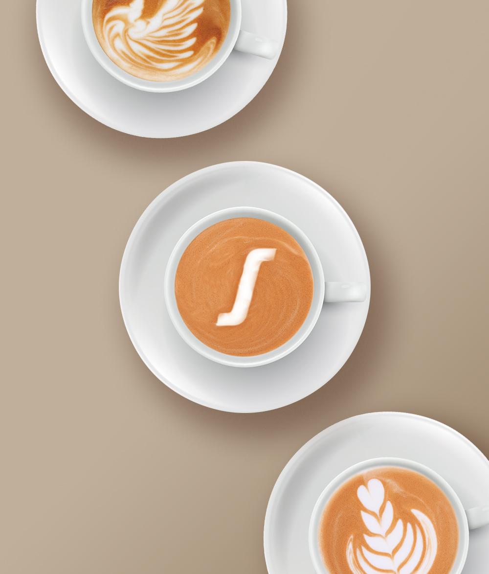 Coffee Art Masters – szkoła baristów